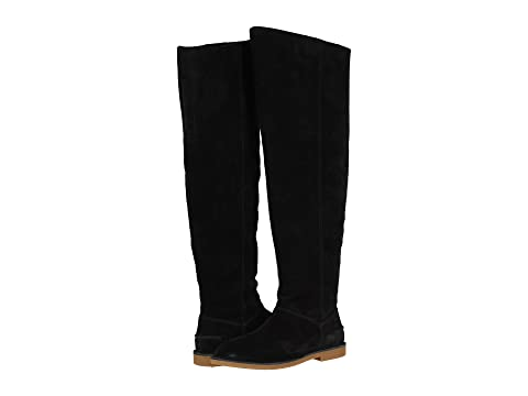 Tall boots for short girls
