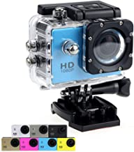 Best sj4000 dv action sports camera Reviews