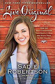 Best sadie live original Reviews
