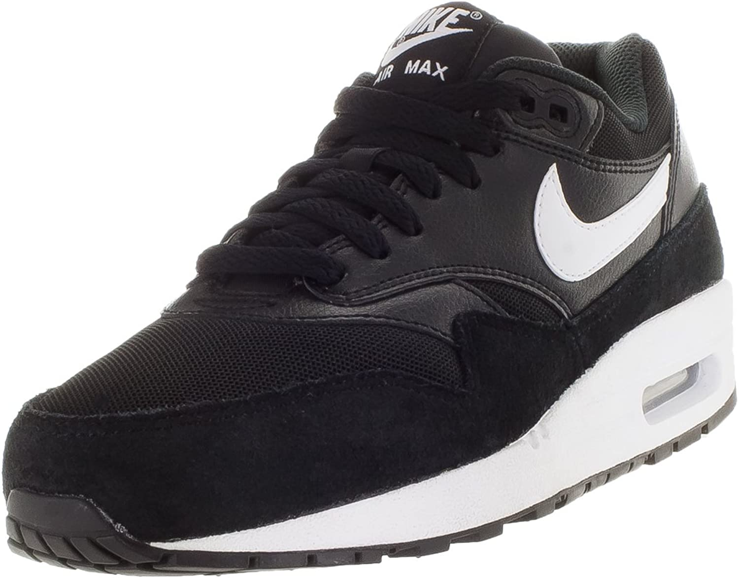Nike Women's Air Max 1 Running Fashion Sneaker