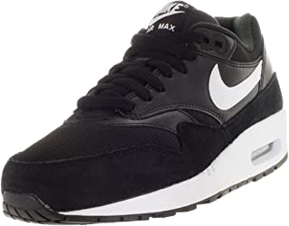 Nike Womens Air Max 1 Essential Mesh Trainers