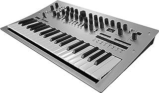 minilogue - Sintetizador analógico polifónico