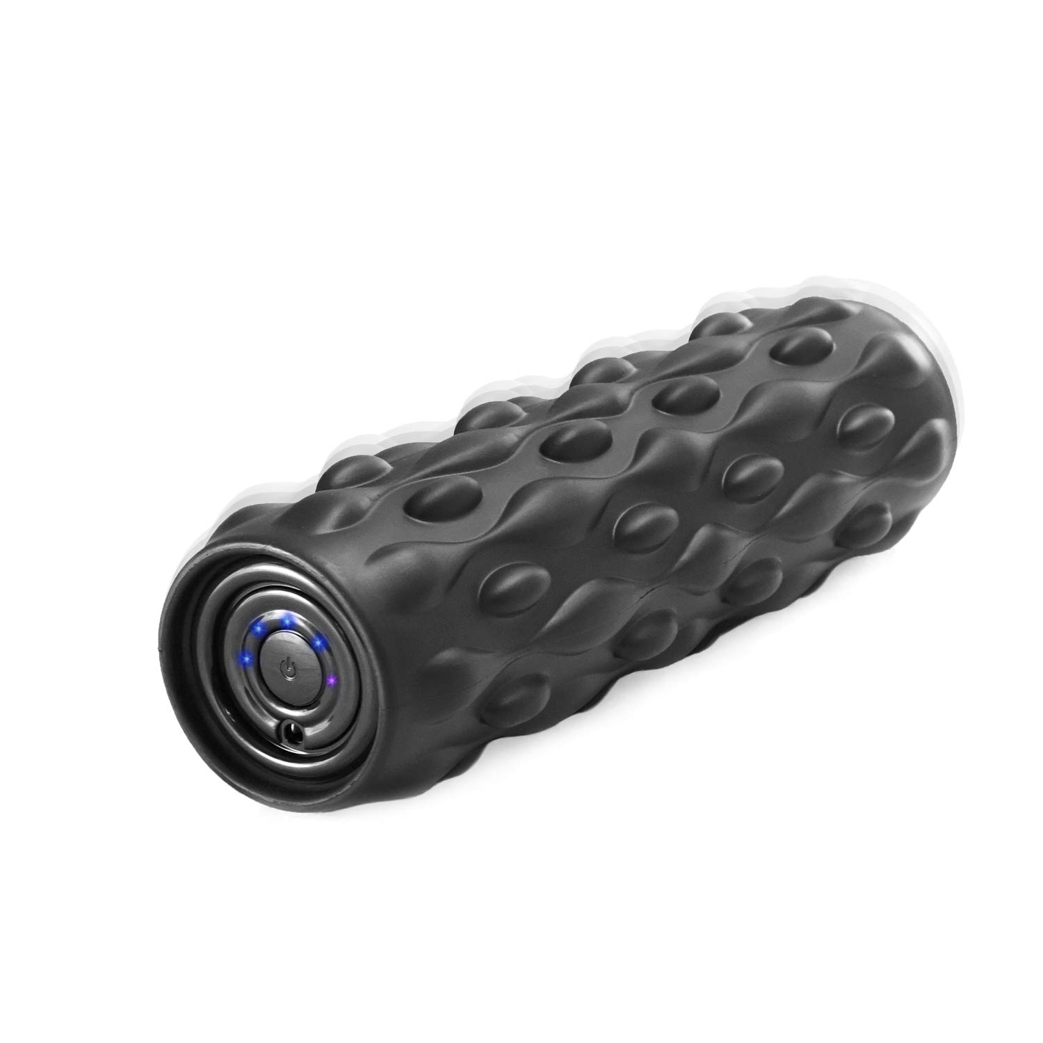Vulken Vibrating Intensity Massager Myofascial