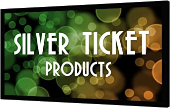 STR-169120 Silver Ticket 120