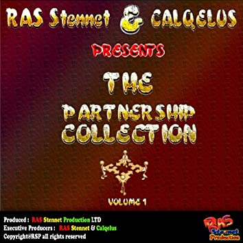 The Partnership Collection, Vol. 1