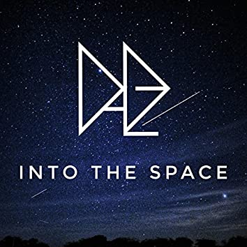 Into the Space