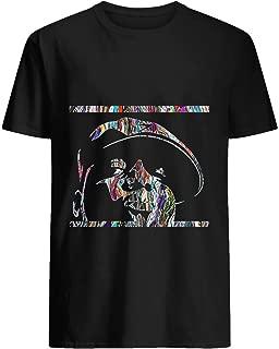 Biggie Coogi Black by KobeKing 51 T shirt Hoodie for Men Women Unisex