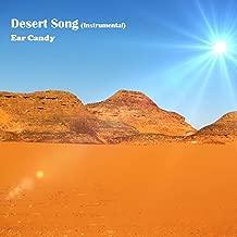 instrumental desert song