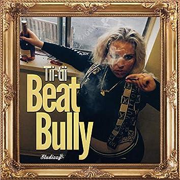 Beat Bully