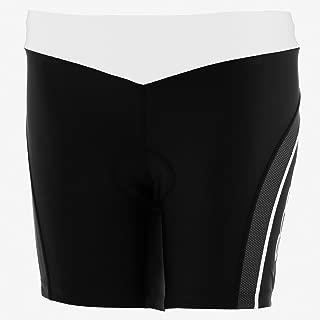 ORCA Women's Core Hipster Tri Short - 2015