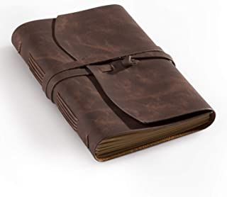 Best fashion notebook paper Reviews