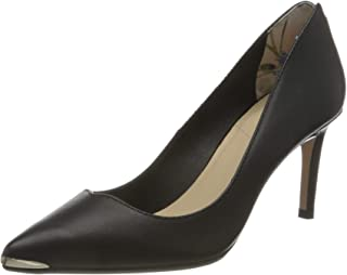 Ted Baker Women's Pump