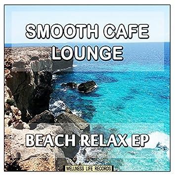 Beach Relax EP