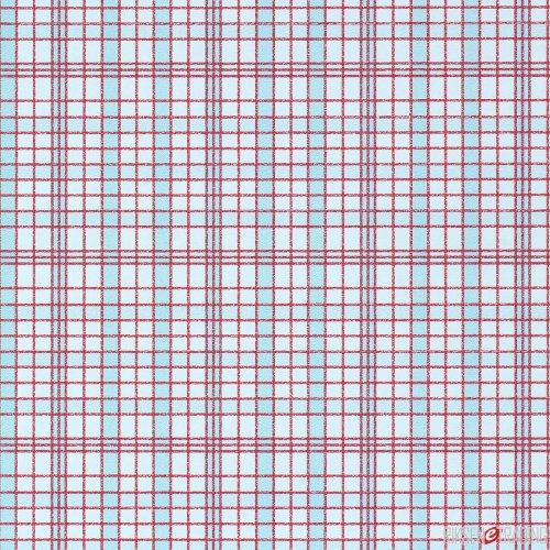 MT VliesTapete Kollektion zuhauseWohnen 3, mehrfarbig, 54721