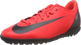 cr7 turf shoes