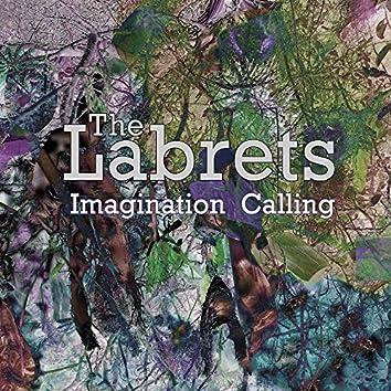 Imagination Calling