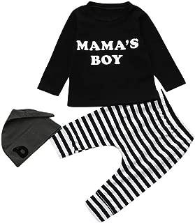 Best edwardian clothing children Reviews