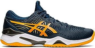 Men's Court FF 2 Tennis Shoes