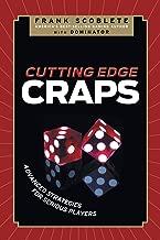 Best frank scoblete books Reviews