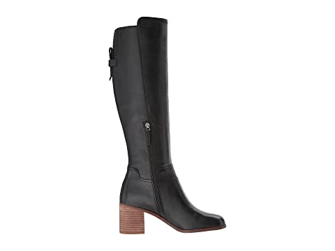 man/woman man/woman man/woman Franco Sarto Mystic by SARTO Boots Modern technology 687a9b