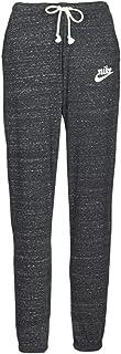 Women's Sportswear Gym Vintage Pants