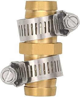 Best garden water tube Reviews