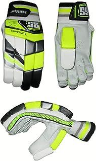 SS SS10040006BLH Superlite Pro Batting Cricket Gloves