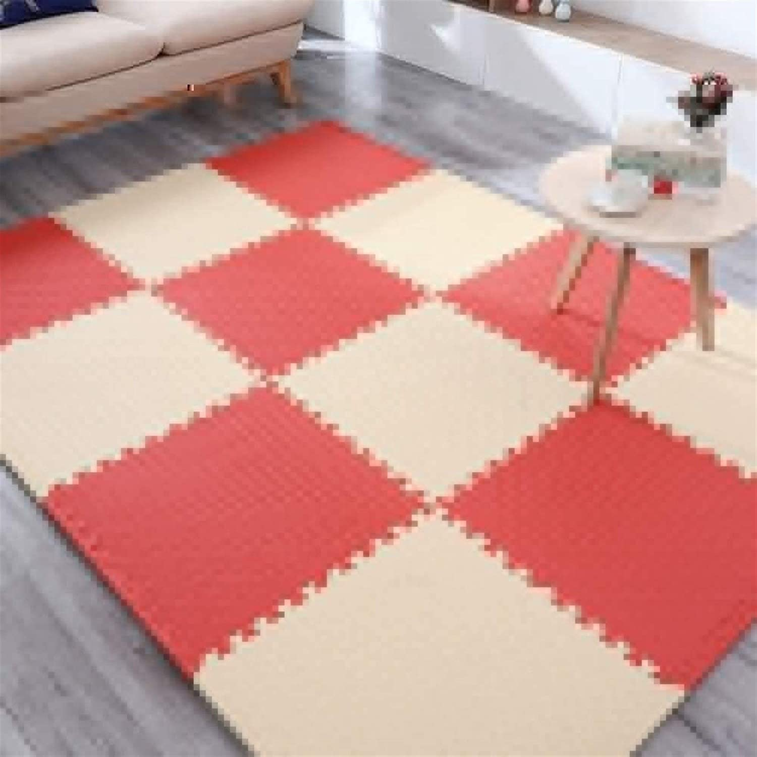 Puzzle Play Mats 2021 autumn and winter new Versatile Foam And Manufacturer regenerated product Tough Offering Durable