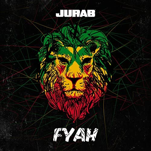 Jurab