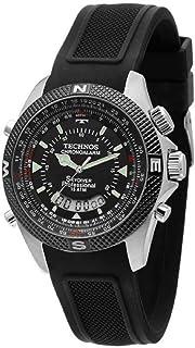 7c43210e570 Moda - Elister Jóias - Relógios na Amazon.com.br