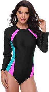 女性の水着、セクシーな女性の水着パイナップルプリントビキニ水着ビーチウェア水着のワンピース XXL