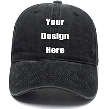 Amazon Com Sw Im Men Womens Custom Hat Graphic Print Design Team Christmas Fashion Trucker Hats Baseball Black Clothing