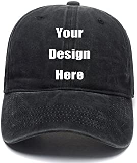 Custom Baseball Cap Made in Turkey Embroidery Cotton Soft Mesh Cap Snapback Brown Khaki Personalized Text Here