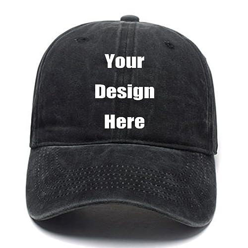 1efec33fb94 Eray Custom Men Women Sport Hat Custom Cap The Best Baseball Mesh Hat  Design Hat