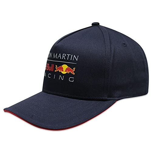 Red Bull Racing Hat: Amazon.com