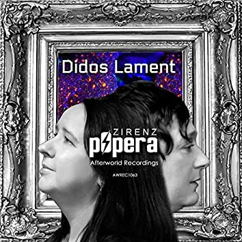 Didos Lament (Single)