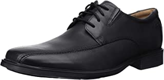 Men's Tilden Walk Oxford