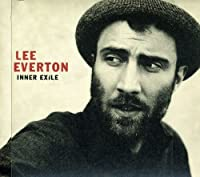 Inner Exile by Lee Everton (2008-07-23)