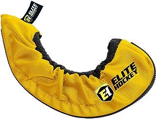 محافظ اسکیت Elite Hockey Pro، Extreme Walking Soaker