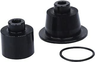 Sun Ringle SRC/SRX Rear Hub QR End Cap Kit