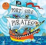 Port Side Pirates (Singalongs)
