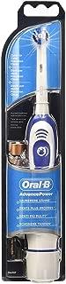 Braun-Braun Oral B Advance Power Toothbrush