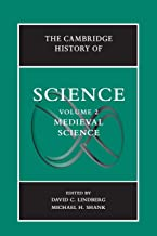 Best cambridge history of science series Reviews