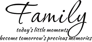 best family precious moments quotes of top rated reviewed