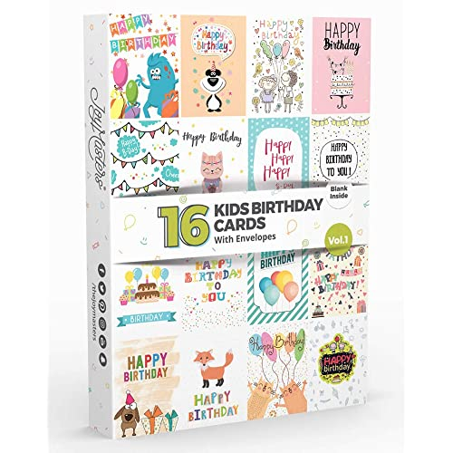 Excellent Childrens Birthday Cards Amazon Co Uk Funny Birthday Cards Online Eattedamsfinfo