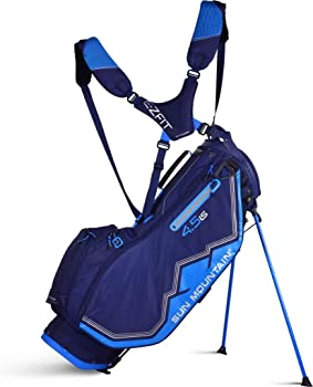 Sun Mountain Ladies Stand Bag