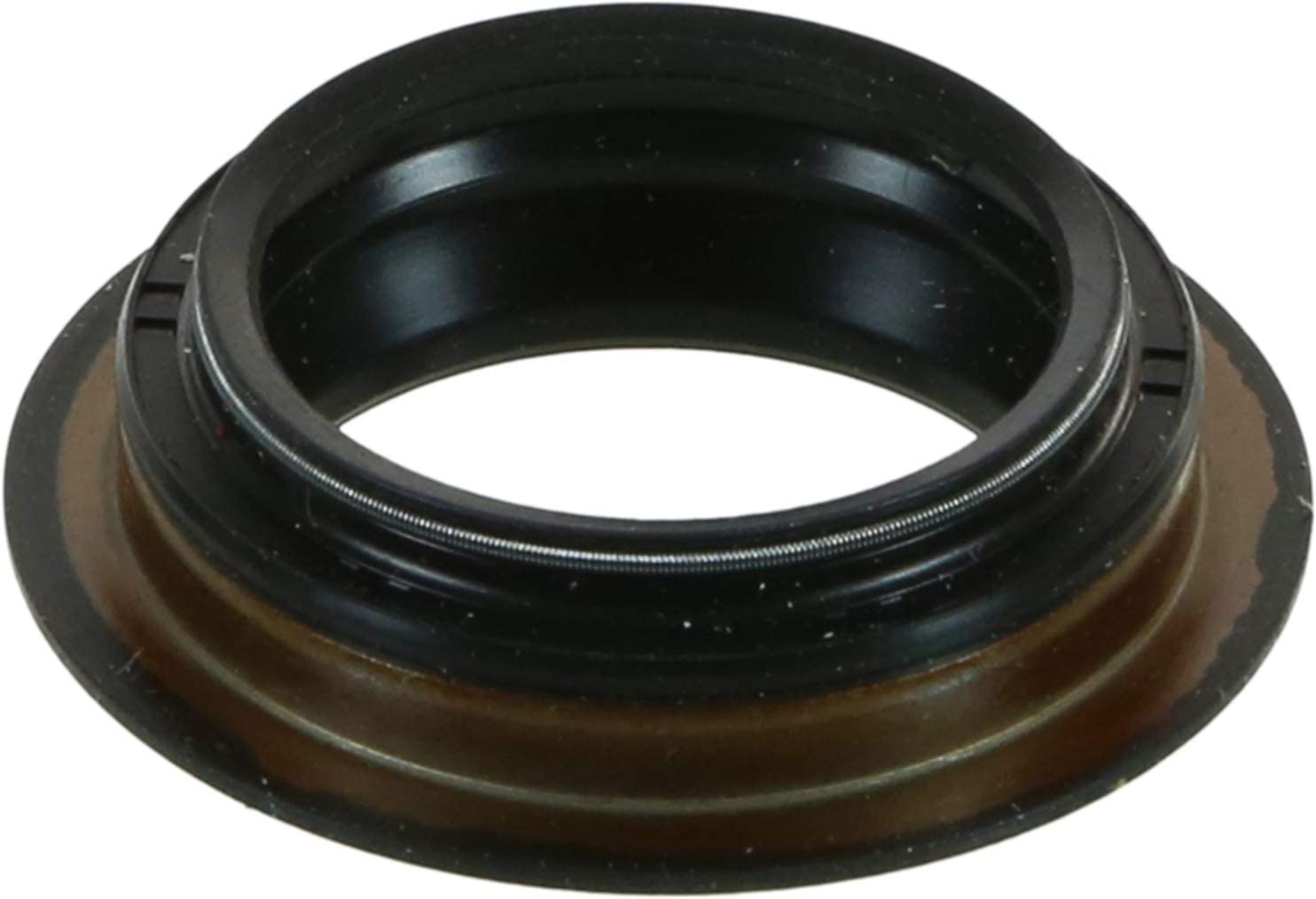 National Ultra-Cheap Deals 710769 Trans Today's only Case Shaft Seal Output