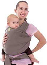 Best cosy baby wrap Reviews