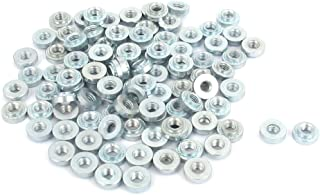 Pem Self-Clinching Nuts Types S CLS SP SS Unified CLSS CLS-1224-1
