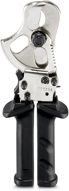 PHOENIX CONTACT Kabelschneidwerkzeug Kabelschneidwerkzeug Kabelschneidwerkzeug Cutfox 25, 1212130 B005HVUR78 | Moderne und stilvolle Mode  95dbb7
